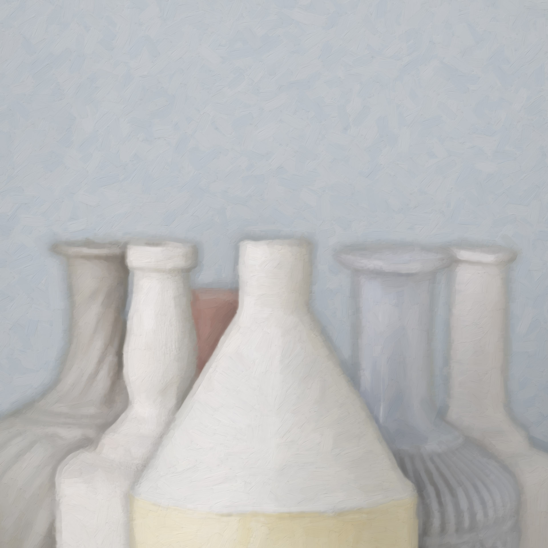 Morandi on the edge 3